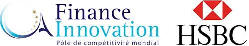 Finance Innovation et HSBC France lancent Innov�Cup