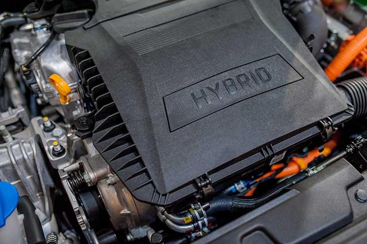 Les hybrides rechargeables ne tiendraient pas toutes leurs promesses