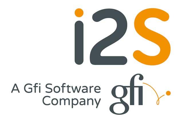 Le Groupe Gfi rachète i2S