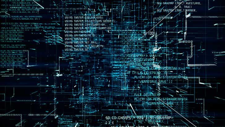 La Commission europ�enne a d�voil� son projet de r�gulation de l�intelligence artificielle