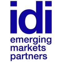 Abderahmane FODIL rejoint idi Emerging Markets Partners