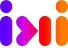 IKI, un nouveau courtier grossiste dans le secteur de l�assurance
