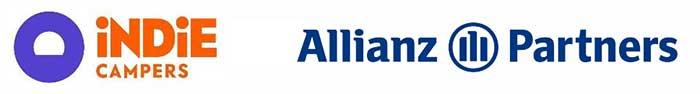 Allianz Partners devient le partenaire d