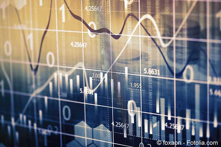 Selon les chiffres provisoires d'octobre 2018, les prix à la consommation affiche une hausse de +0,1%