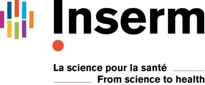 Volontaire pour participer � la recherche d�un vaccin contre la Covid-19 en France : une forte mobilisation