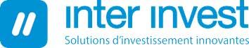 Inter Invest lance le Process CIF Digital