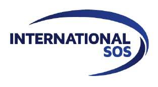 Covid-19 : International SOS lance un cours en ligne sur le sujet
