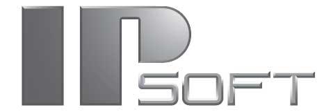 IPsoft lance 1Bank