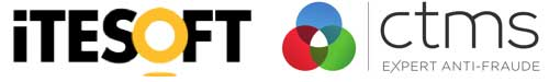 ITESOFT et CTMS renforcent leur engagement contre la fraude documentaire