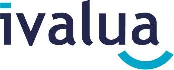 Ivalua propose une fonctionnalit� permettant d
