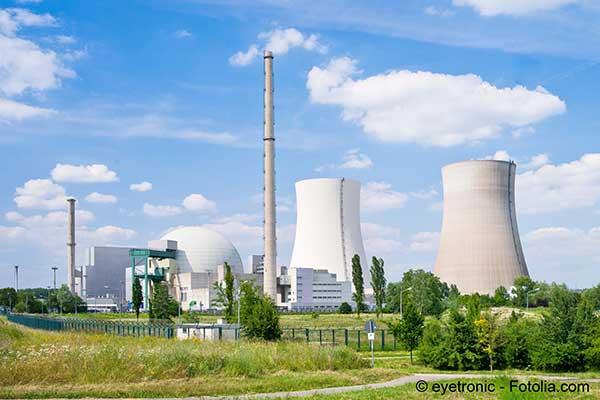 Le gouvernement japonais est obligé d'autoriser le redémarrage des centrales nucléaires