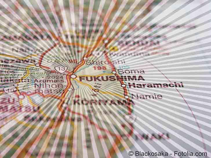 Révélations sur l'impact environnemental et sanitaire de l'accident de Fukushima