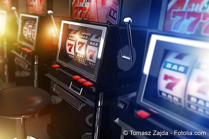 Bienfaits des Casinos en ligne sans d�p�t, en temps de la Covid-19