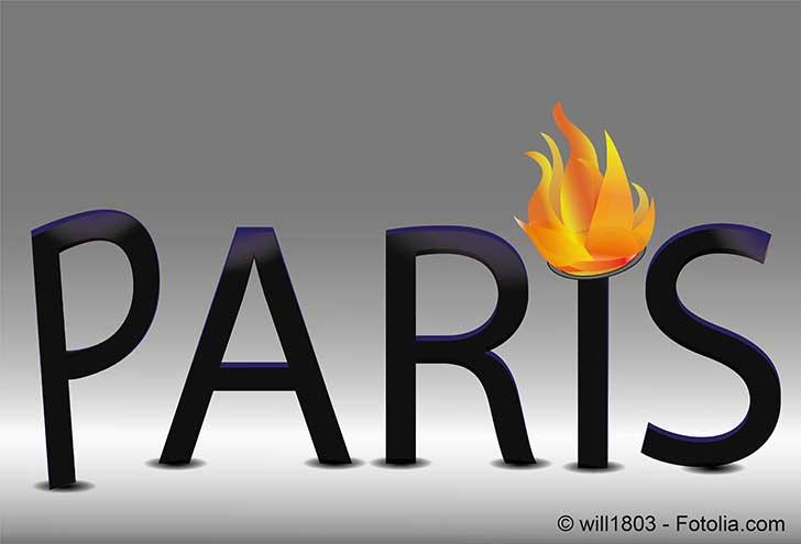 Après l'euphorie d'avoir obtenu pour Paris les JO de 2024 c'est la panique qui s'installe