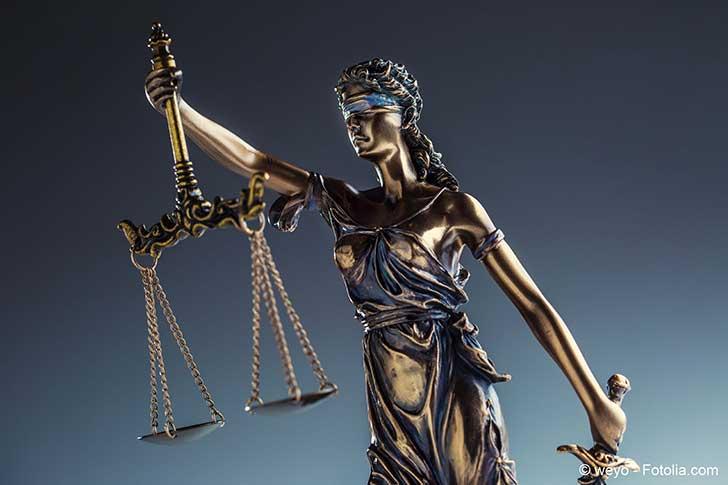 Les contentieux climatiques font l'affaire des avocats