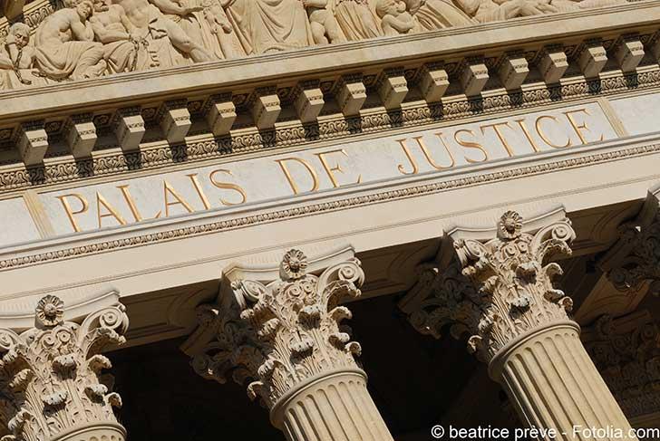 Le président Macron lance les Etats généraux de la justice en vue d'en préparer la réforme