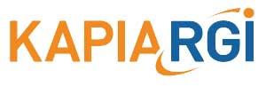 KAPIA-RGI annonce la sortie du Pass-Insurance 3.2