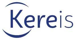 Le groupe CEP devient Kereis