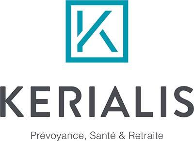 Le prix Kerialis 2018