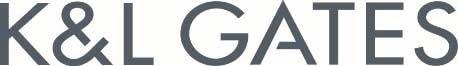 K&L Gates accueille un nouvel associ�