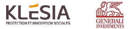 KLESIA et GENERALI France ont officialisé la naissance de KLESIA SA