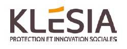 Klesia propose de nouveaux services d�di�s aux pharmaciens d