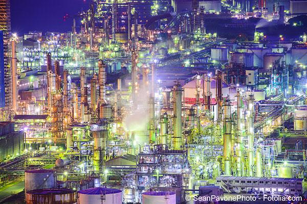 Le seul mérite du protocole de Kyoto a été celui d'exister