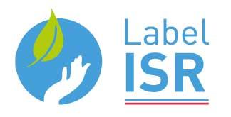 L��pargne salariale, un outil central pour le d�veloppement de fonds ISR