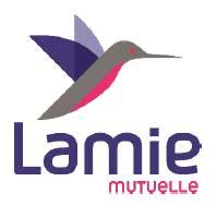 Lamie mutuelle obtient le label � Organis� pour innover �