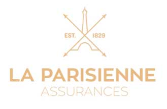 nominations a la direction generale de la parisienne assurances par riskassur dit par franol. Black Bedroom Furniture Sets. Home Design Ideas