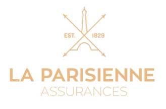 La Parisienne Assurances cr�e une succursale au Royaume-Uni