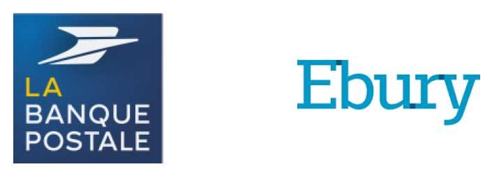 La Banque Postale signe un accord de partenariat avec Ebury