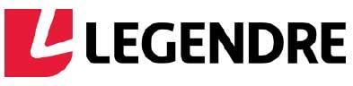 Le Groupe Legendre signe une convention avec l�ICSI et l�OPPBTP