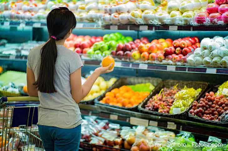 Selon un collectif de chercheurs il faut stopper l�usage des pesticides