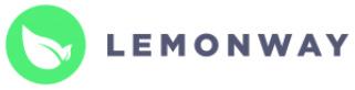La Fintech Lemon Way recrute son nouveau Directeur Commercial