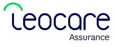 Leocare : assurance automobile et habitation 100% mobile