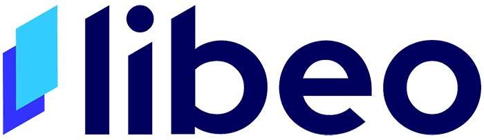 Libeo l�ve 2 millions d�euros aupr�s de Breega