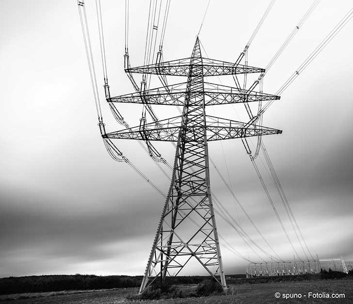 L'Allemagne ne respecte pas ses objectifs climatiques après réduction du nucléaire