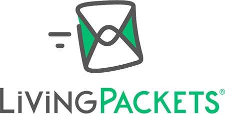 LivingPackets met en place une assurance � hauteur de 3000�