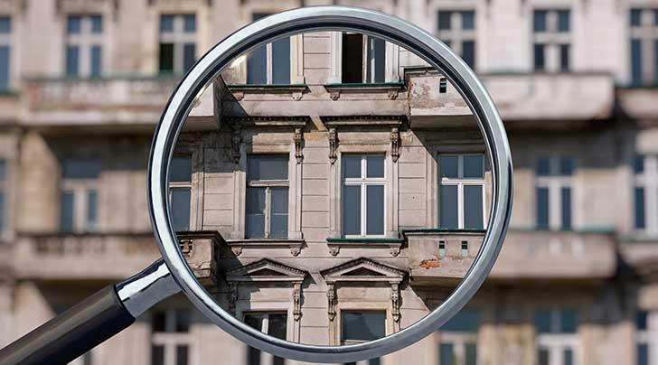 L'Etat veut mettre la main sur action logement, l'organisme du 1% logement