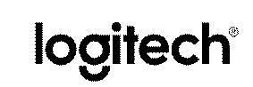 Logitech propose des outils de collaboration pour un essor de la télémédecine