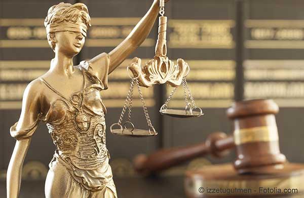 Une loi n�a pas pu prendre effet faute d�avoir �t� promulgu�e � temps