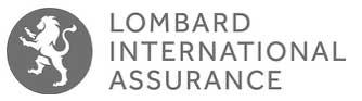 Lombard International Group soutient le fonds d