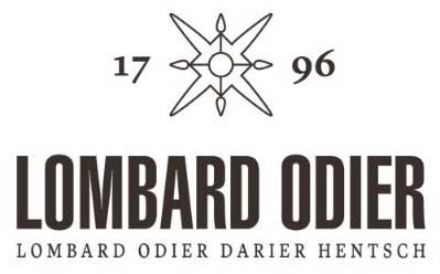 Le Groupe Lombard Odier re�oit la certification B Corp