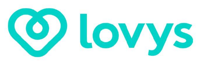 Lovys l�ve 3,3 millions d