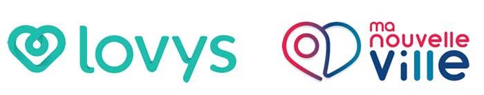 Lovys signe un accord de partenariat avec Ma Nouvelle Vie