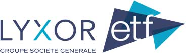 Lyxor ETF choisi par AMPLI Mutuelle pour le lancement de AMPLI-PER Liberté