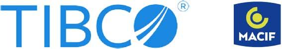 La Macif fait appel � TIBCO pour l�accompagner dans sa plateforme digitale