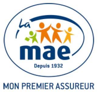 Rentree 2021 : la MAE s'engage sur les troubles « Dys »