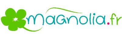 Magnolia.fr lance Easy Sélection